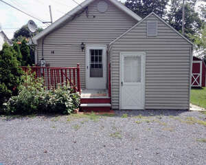 Featured Property in Bernville, PA 19506