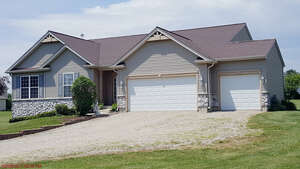 Featured Property in Marengo, IL 60152