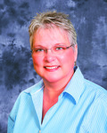 Brenda Crosby, Lancaster Real Estate