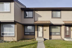 Featured Property in Calgary, AB T1Y 3Z3