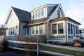 Real Estate for Sale, ListingId:48967376, location: 13 Beachwood Road South Yarmouth 02664