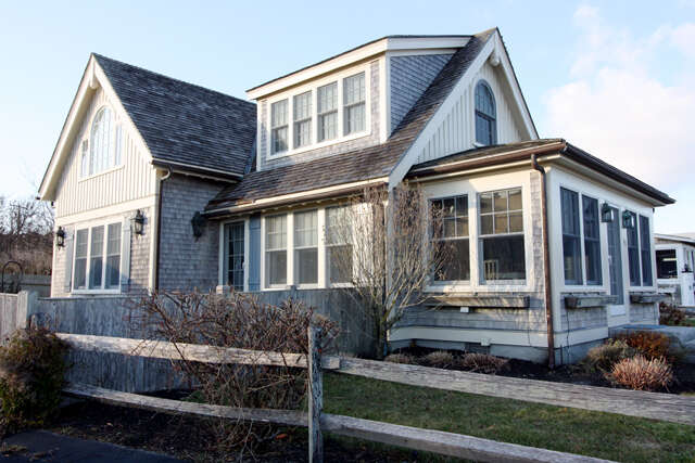 Single Family for Sale at 13 Beachwood Road South Yarmouth, Massachusetts 02664 United States