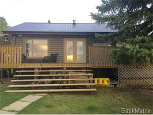 Real Estate for Sale, ListingId: 41002260, Shell Lake, SK