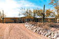 Real Estate for Sale, ListingId:49971875, location: 120 E Orange Grove Road Tucson 85704