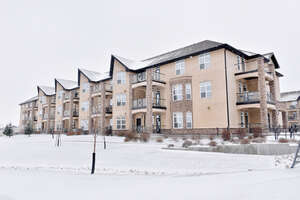 Featured Property in Regina, SK S4V 1L1