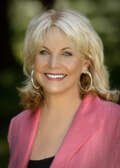 Carolyn McPherson, Gainesville Real Estate