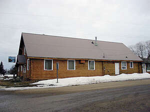 Featured Property in Laglace, AB T0H 2J0