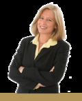 Vicky Whittier, Barnstable Real Estate