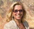 Suzanne Brown, Pulaski Real Estate