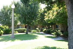 Apartment for Rent, ListingId: 13916902, Visalia, CA  93277