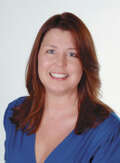 Suzanne McGhee, Tallahassee Real Estate