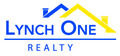 Lynch One Realty, LLC, Mint Hill NC