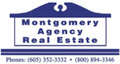 Montgomery Agency, Huron SD