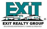 EXIT Realty Group Brokerage