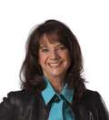Susan Ramsey, Glenwood Springs Real Estate
