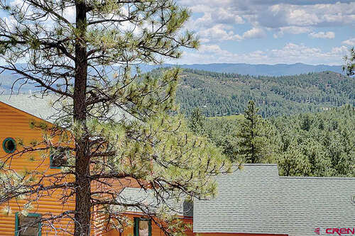 Single Family for Sale at 761 Pine Lane Bayfield, Colorado 81122 United States