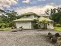Real Estate for Sale, ListingId:46145807, location: 15-1763 15TH AVE Keaau 96749