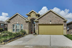 Property for Rent, ListingId: 40715506, Friendswood, TX  77546