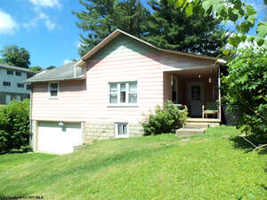 Real Estate for Sale, ListingId: 46235068, Morgantown, WV  26505