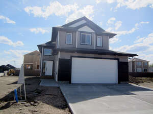 Featured Property in Grande Prairie, AB T8W 0L1