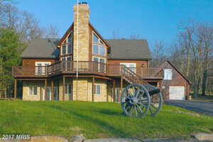 Featured Property in Harpers Ferry, WV 25425
