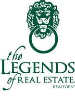 The Legends of Real Estate