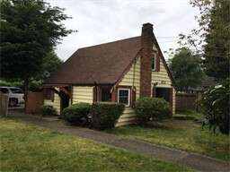 Real Estate for Sale, ListingId:45926152, location: 6120 Lombard Ave SE Everett 98203