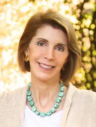Judy Weinstock
