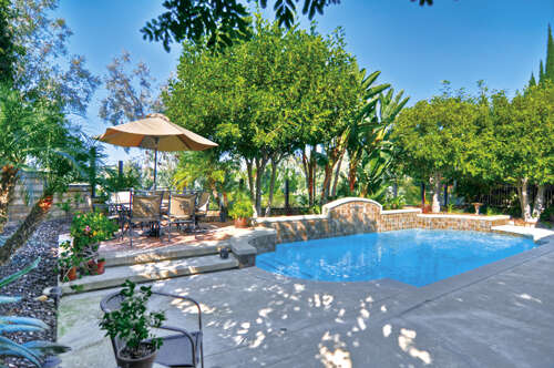 Single Family for Sale at 19 Paloma Drive Mission Viejo, California 92692 United States