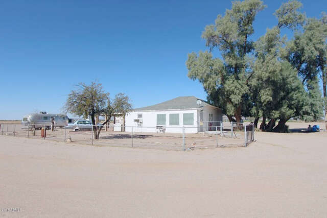 Real Estate for Sale, ListingId:42012271, location: 1819 N OVERFIELD Road Casa Grande 85194