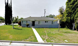 Featured Property in San Bernardino, CA 92404