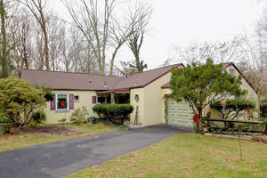 Featured Property in Huntingdon Valley, PA 19006