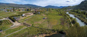 Featured Property in Oliver, BC