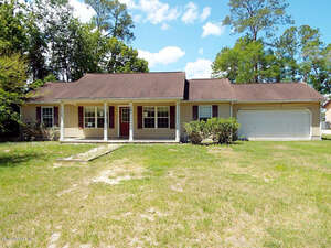 Featured Property in Pomona Park, FL 32181