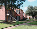 Apartments for Rent, ListingId:1148860, location: 5100 Sweetbriar Lane Tyler 75703