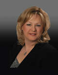 Mary Brickner, West Lawn Real Estate