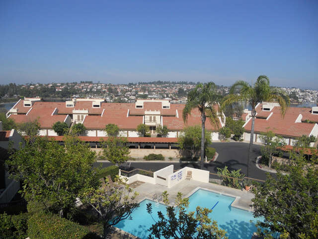 Featured Property in MISSION VIEJO, CA, 92692
