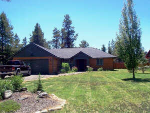 Real Estate for Sale, ListingId: 39859100, Donnelly, ID  83615