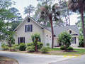 Real Estate for Sale, ListingId:50147094, location: 15 Robert Reid Court Savannah 31411