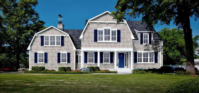 Single Family for Sale at 174 South Street East Dennis, Massachusetts 02641 United States