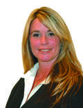 Kimber Dickert, Seymour Real Estate