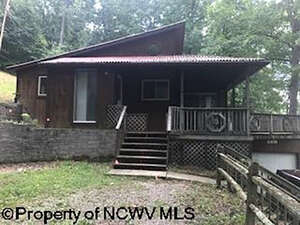 Featured Property in Volga, WV 26238