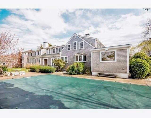 Multi Family for Sale at 165 Bridge Street East Dennis, Massachusetts 02641 United States