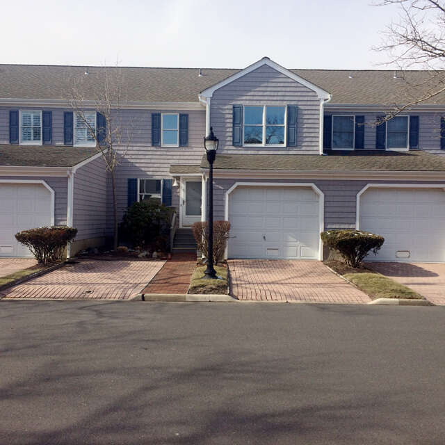 Single Family for Sale at 50 Bay Point Harbor Point Pleasant Beach, New Jersey 08742 United States