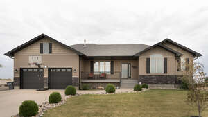 Real Estate for Sale, ListingId: 41220915, Buena Vista, SK