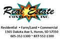 Real Estate Connection, Inc., Huron SD