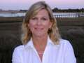 Barbara Pugh, Wilmington Real Estate