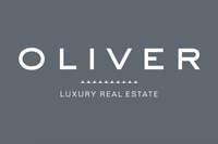 Oliver Luxury Real Estate Incline Village