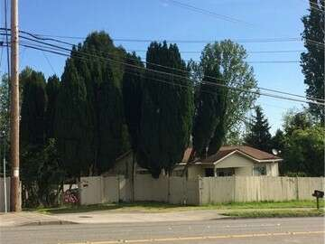 Single Family for Sale at 505 228th St. SE Bothell, Washington 98021 United States