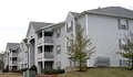 Apartments for Rent, ListingId:12631286, location: 5601 View Pointe Drive Cincinnati 45213